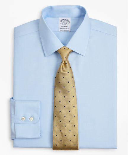 Camisas-de-Vestir-Non-Iron-Cuello-Ainsley-Regent--Fitted--Brooks-Brothers