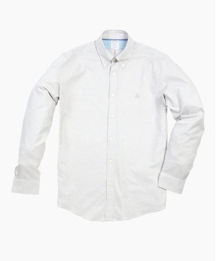 Camisa-Sport-Twill-Algodon-Regent--Fitted--Brooks-Brothers