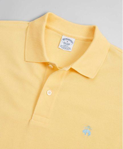 Polo-Algodon-Supima®-Slim-Fit-Brooks-Brothers