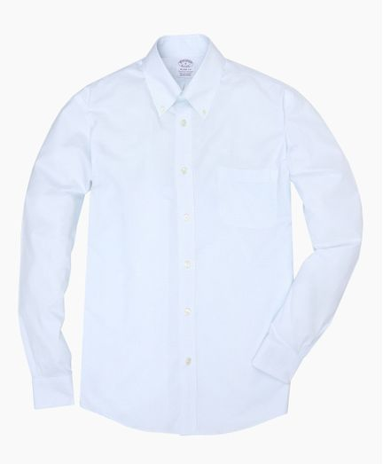 Camisa-Sport-Broadcloth-Non-Iron-Algodon-Supima®-Regent--Fitted-