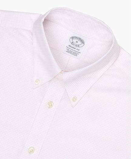 Camisa-Sport-Broadcloth-Non-Iron-Algodon-Supima®-Milano--Slim-