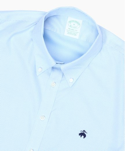 Camisa-Sport--Non-Iron-Algodon-Supima®-Milano--Slim-