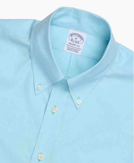 Camisa-Sport--Non-Iron-Algodon-Supima®-Regent--Fitted-