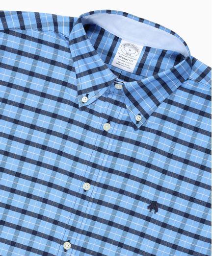 Camisa-Sport-Oxford-de-Algodon-Regent--Fitted--Brooks-Brothers