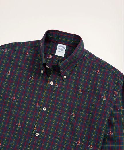 Camisa-Sport-Broadcloth-Algodon-Regent--Fitted--Brooks-Brothers