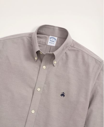Camisa-Sport-Oxford-Algodon-Regent--Fitted--Brooks-Brothers