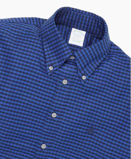 Camisa-Sport-Oxford-Non-Iron-Algodon-Milano--Slim--Brooks-Brothers
